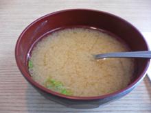 Yoshinos05